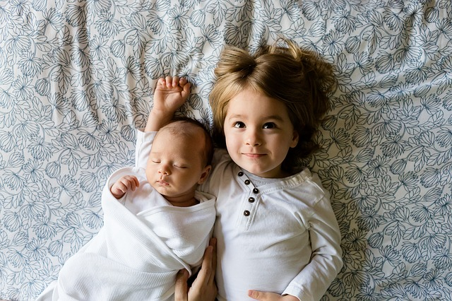 malý sourozenci.jpg