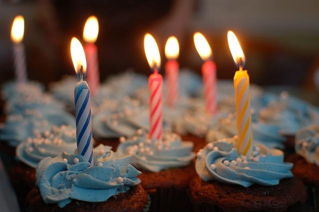 dortové svíčky.jpg