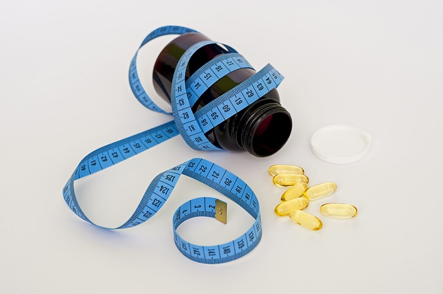 metr a pilulky